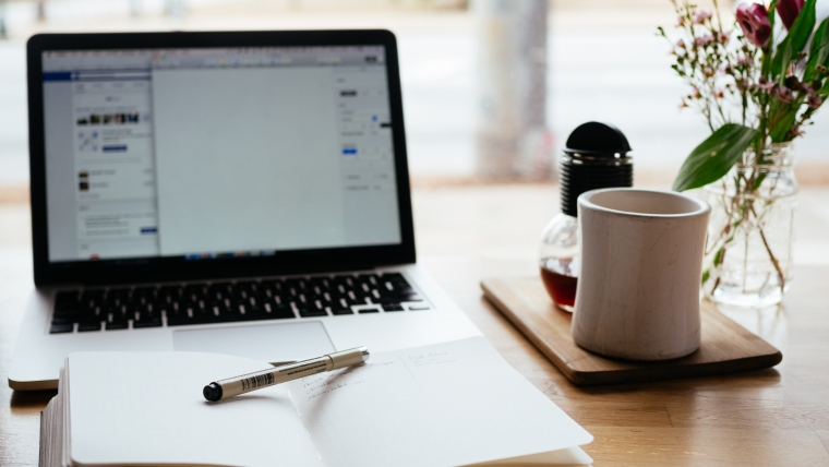 The Power of Formatting: 5 Ways to Make Your Content More Engaging